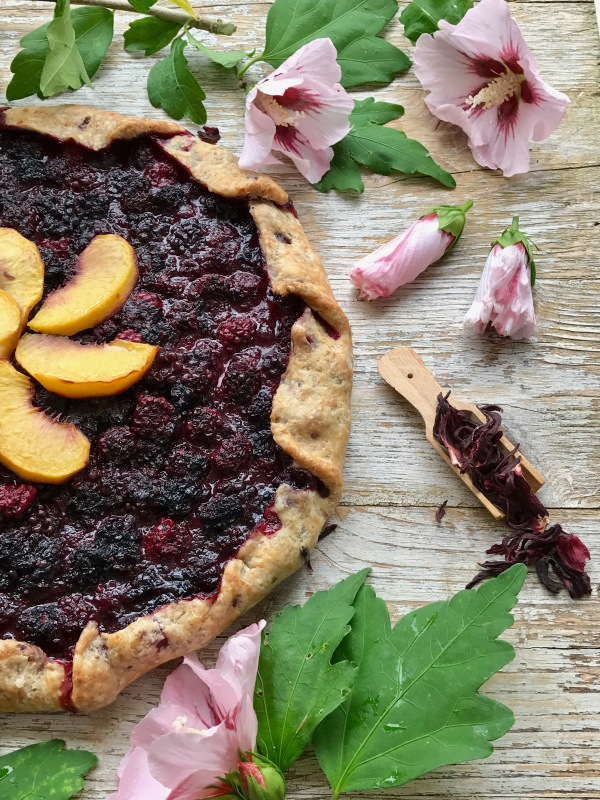 Blackberry_hibiscus_tart