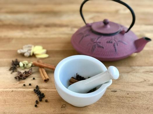 Yogi_tea_recipe