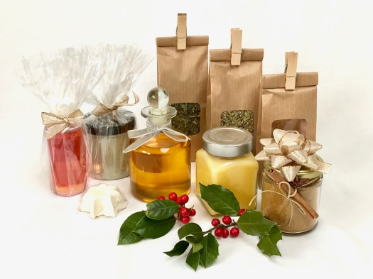 Ayurvedic_care_products