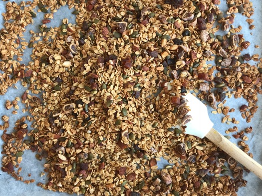 Ayurveda_kapha_diet_spring_recipes