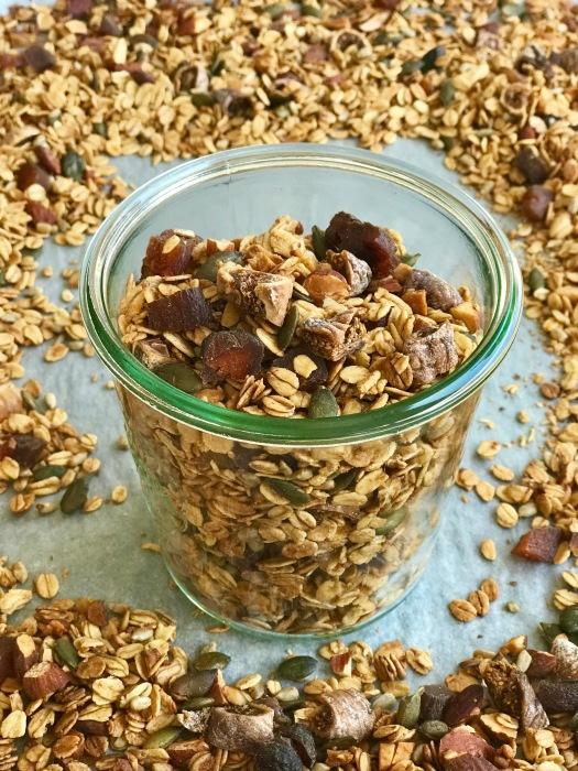 Healthy_granola_recipe