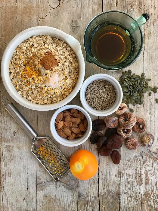 Vegan_granola_recipe