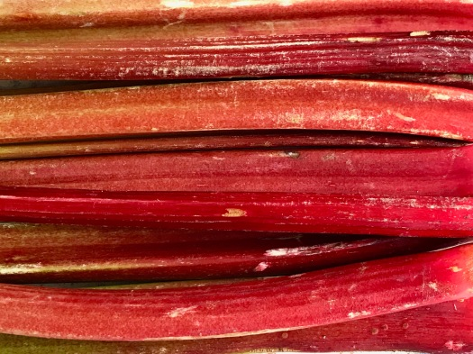 Rhubarb_vegan_recipe.jpg
