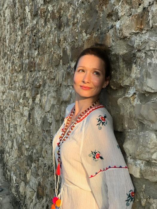 Ana Tabain
